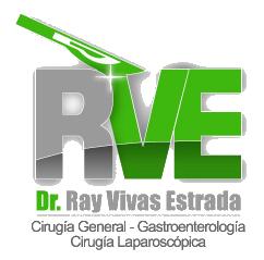 Dr. Ray Vivas